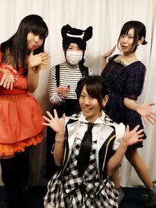 fujiwaratomomi_fast