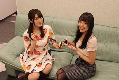 井澤美香子の画像 p1_32