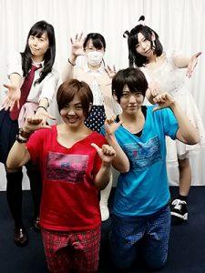 tokyo_boysh_girls
